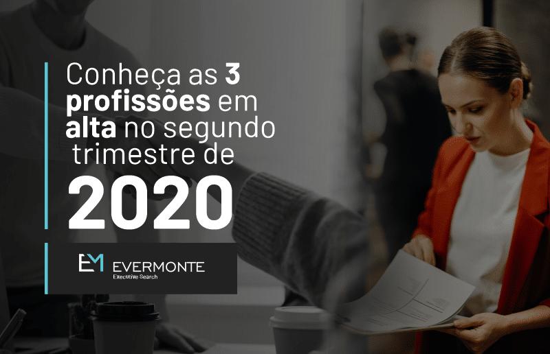 3-areaas-2020-1