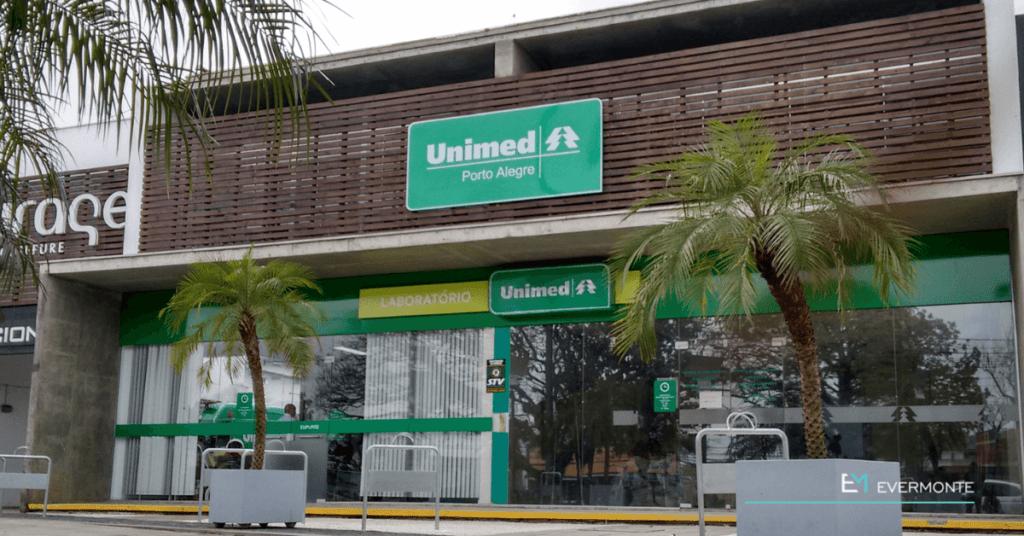 employer-branding-unimed-poa