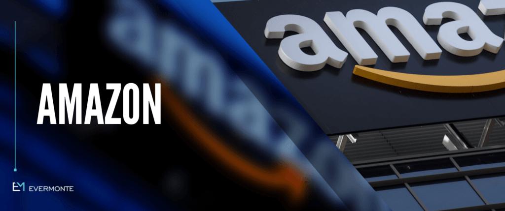 amazon-turnover