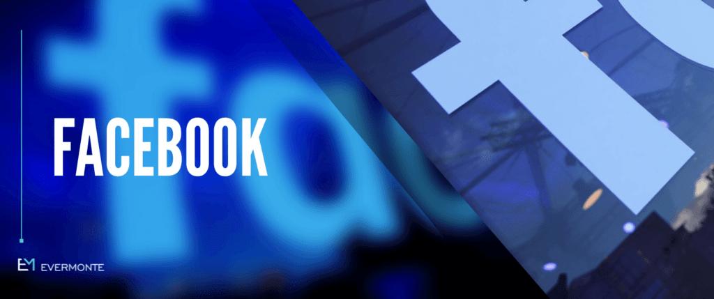 facebook-media-permanencia-gerencia-senior