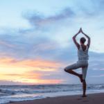 Saúde e Bem-estar