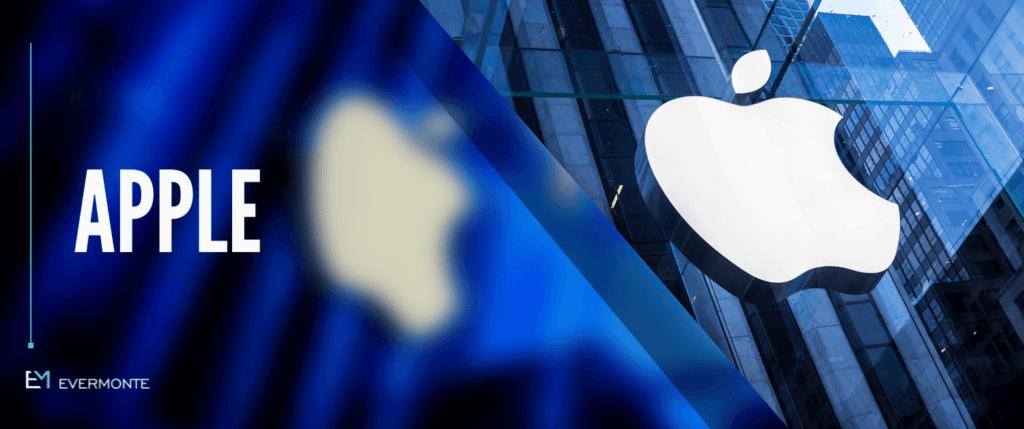turnover-apple