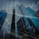 Financial Services / Fintechs