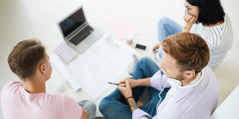 aprendizado-ceo-recrutamento-executivo-evermonte