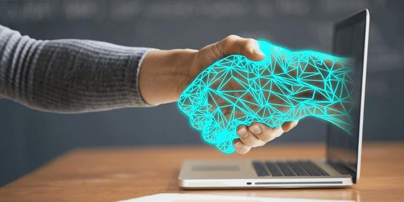 caminhos-transformacao-digital