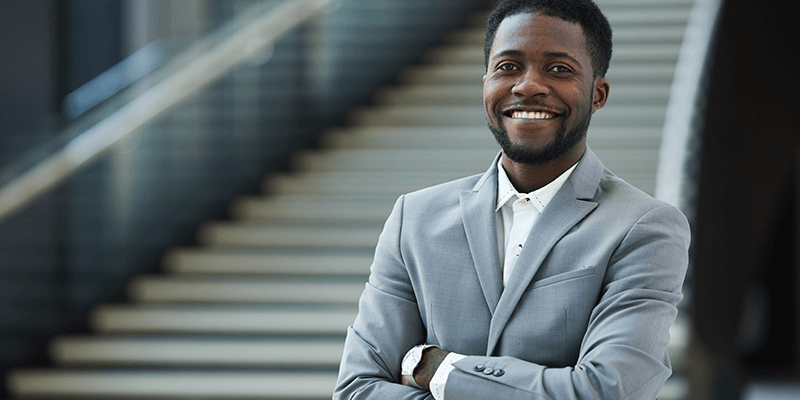 recrutamento-executivo-evermonte