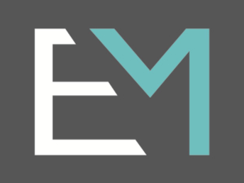 recrutamento-e-selecao-porto-alegre-evermonte-linkedin