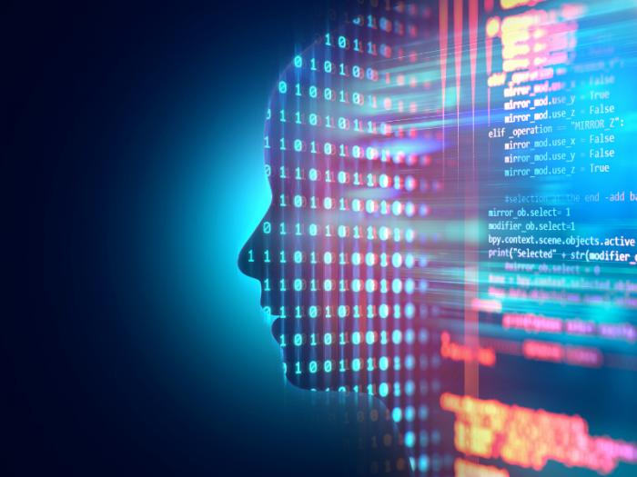inteligencia-artificial-recrutamento-executivo